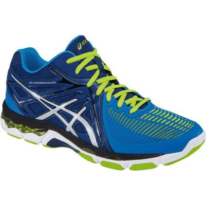 asics shoes blue squash court diagram volleyball 675823