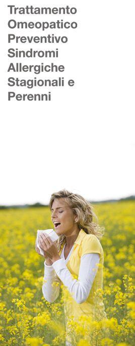 #allergia #omeopatia http://www.vandaomeopatici.it/it/allergie-vaccino-omeopatico-rimediomeopaticiallergia-omeopatia/