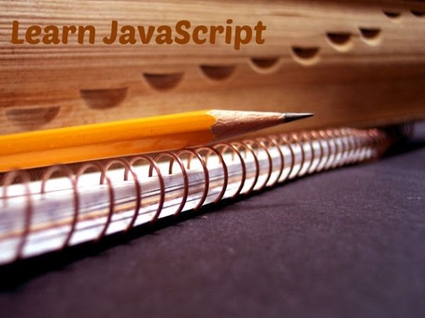 #eBook Collections - How to Become a Professional #JavaScript #Developers