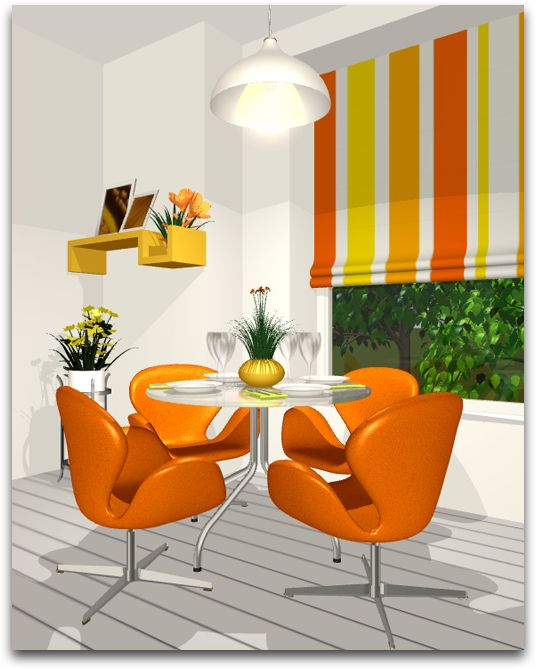 17 Best images about Analogous Color Harmony on Pinterest ...