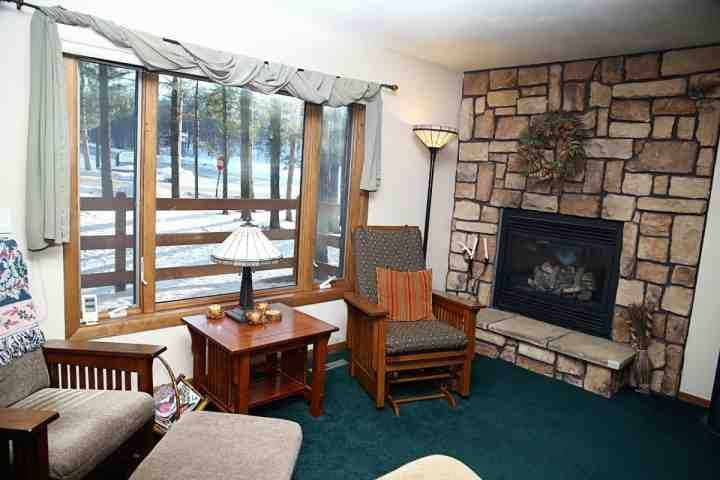 90 best wisconsin dells vacation rentals water fun and for Cheap cabins in wisconsin dells