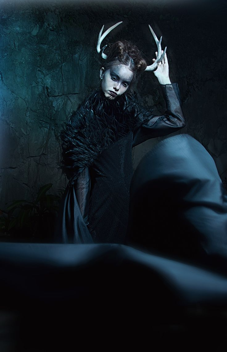 1000 Images About Fantasy Fantasy Couture On Pinterest