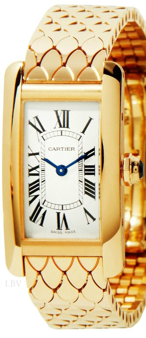 Fashion*Jewellery*Watches | RosamariaGFrangini || Cartier |