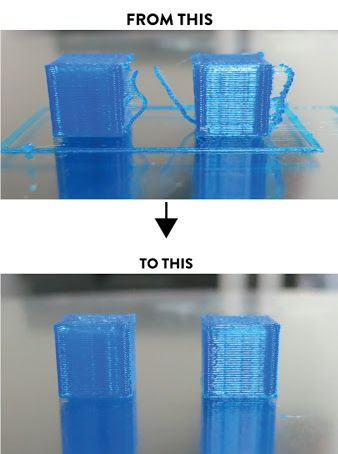 MatterHackers is dedicated to enabling 3D Printing. Check us out at www.matterhackers.com or our Retail Store in Foothill Ranch, CA.