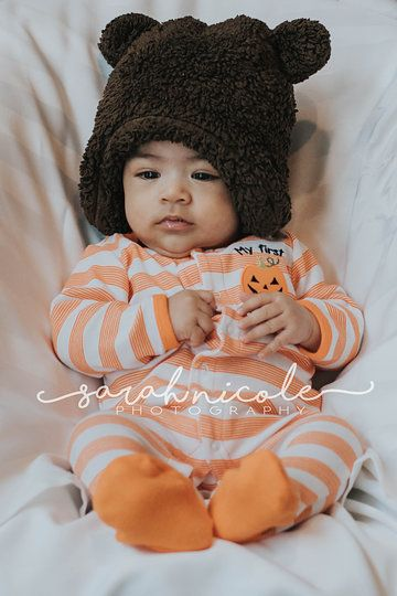 Photo+from+Mississauga+Mom+&+Baby+Halloween+Event+collection+by+Lifestyle+Photography+by+Sarah+Nicole