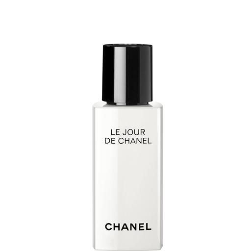 LE JOUR DE CHANEL  Morning Reactivating Face Care  - Chanel