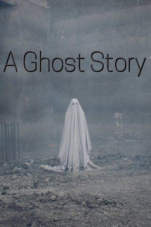 Watch A Ghost Story Full Movie | Download  Free Movie | Stream A Ghost Story Full Movie | A Ghost Story Full Online Movie HD | Watch Free Full Movies Online HD  | A Ghost Story Full HD Movie Free Online  | #AGhostStory #FullMovie #movie #film A Ghost Story  Full Movie - A Ghost Story Full Movie
