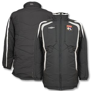 Umbro 07-08 Olympic Lyon Padded Travel Jacket - Blue/Grey No description http://www.comparestoreprices.co.uk/football-kit/umbro-07-08-olympic-lyon-padded-travel-jacket--blue-grey.asp