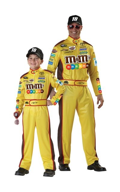 9 best NASCAR Party! WOOT! images on Pinterest   Nascar party, Race car birthday and Cars ...