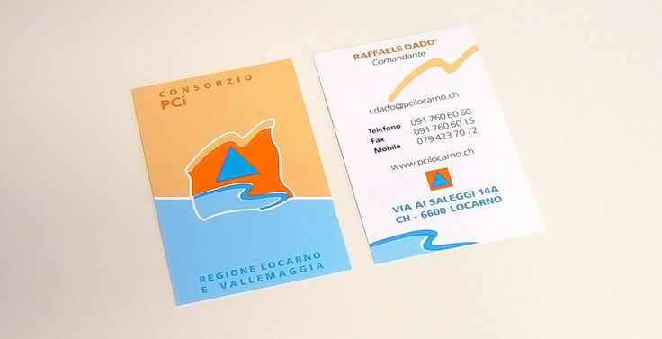 Oltre 25 fantastiche idee su design biglietti da visita su for Layout di seminterrato finito