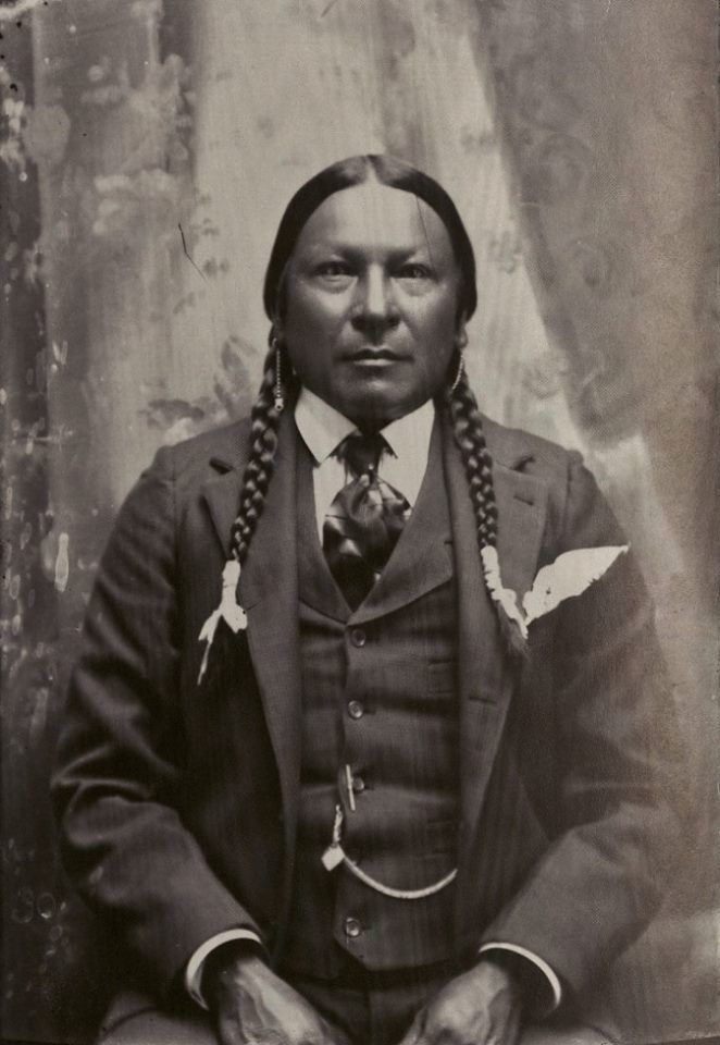 Pug Nose Native American Pictures Native American Indians