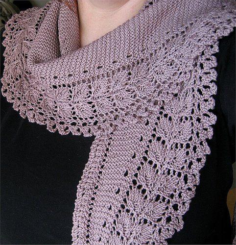 knitting pattern for girls