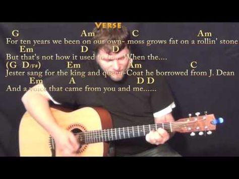 257 best Gitarre images on Pinterest | Gitarre lernen ...