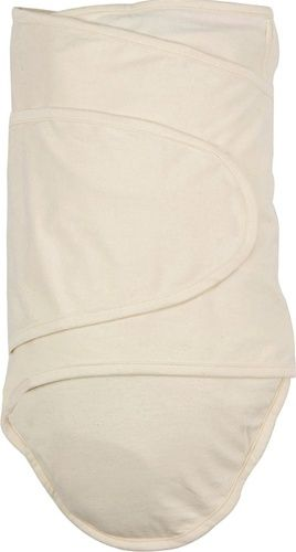Shop Miracle Blanket Today for a quiet nights sleep! Swaddle baby in the Miracle Blanket Wrap to prevent them from waking themselves and you! Browse our large selection of swaddle wraps from Miracle Baby.