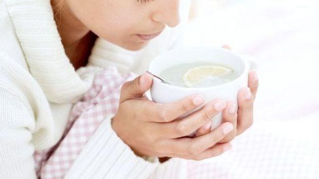 I rimedi naturali per la tosse secca e la tosse grassa | Tanta Salute