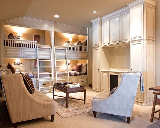 Do It Yourself Home Design: Amazing Adult Bedroom Ideas With King-Size Beds, Double