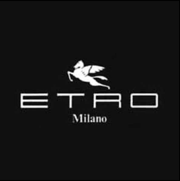 ETRO MILANO