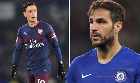 Transfer News Live Tottenham Done Deal Man Utd Demand Real Madrid Arsenal Chelsea Transfer News Real Madrid Arsenal Chelsea