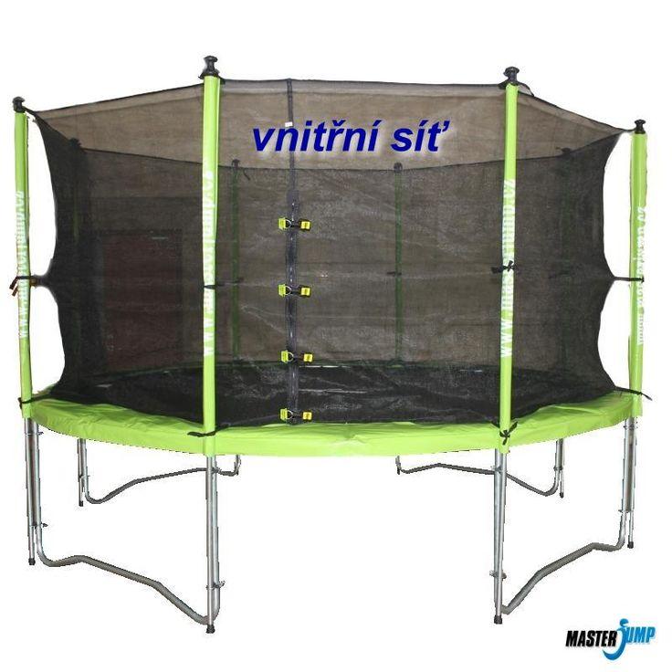 Na Vaši zahradu můžete zakoupit trampolínu zde http://www.nejlevnejsisport.cz/trampoliny-t-21.html For your garden, you can buy trampoline.