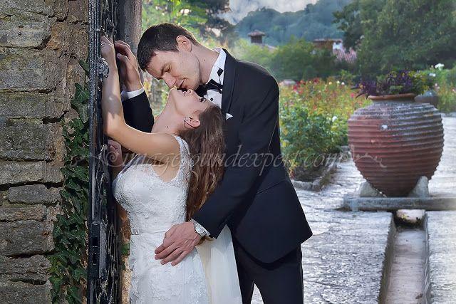 fotograf nunta constanta - imagesoundexpert : photography and videography, sedinta foto balcic