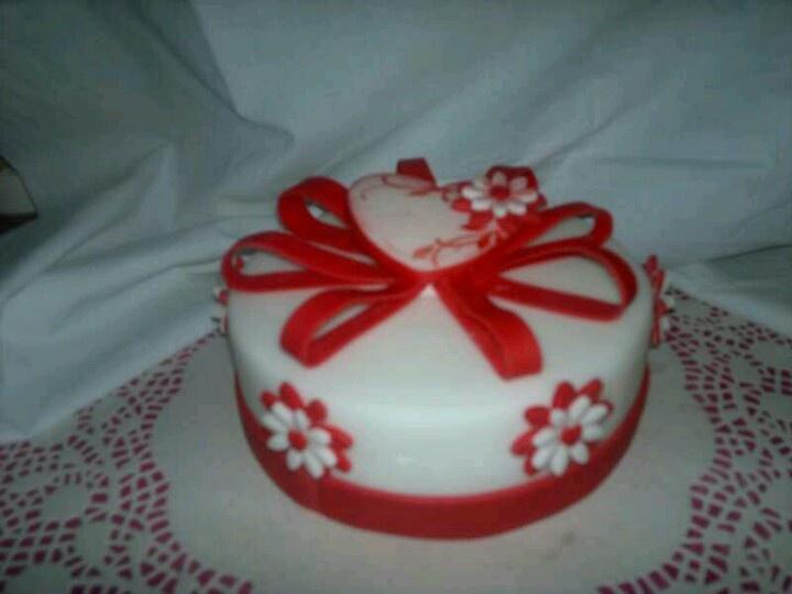 Cake Design www.decoupageecolori.it