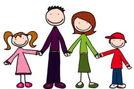 family - Google Search