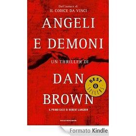 Angeli e demoni (Oscar bestsellers)