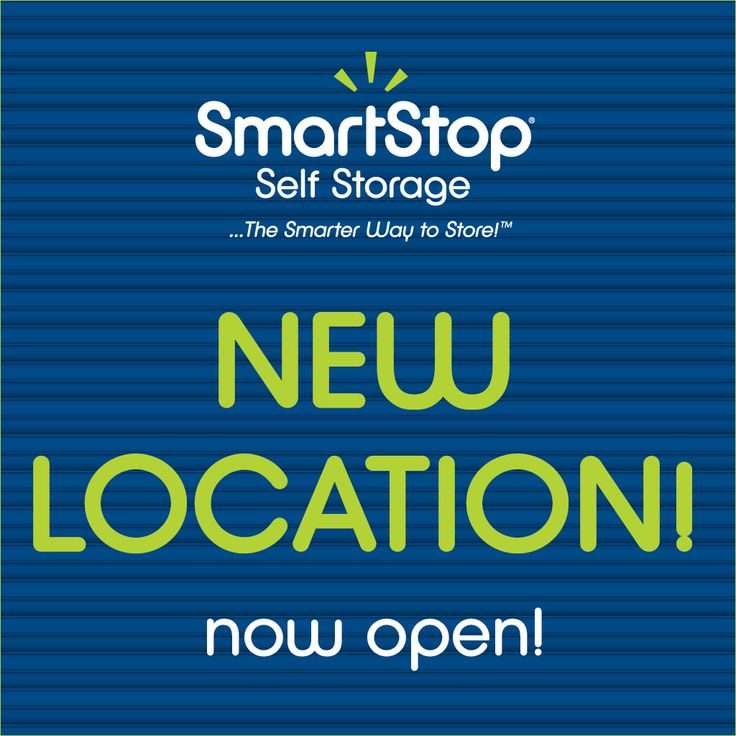 "We are ""the smarter way to store"" because we offer optimal security, climate control, and affordability. For safe and secure self storage, Morrisville residents can rely on Smartstop. Surveillance cameras are always monitoring our storage facility for your safety. With our keypad entry system, you can conveniently come and go while other people are barred access."