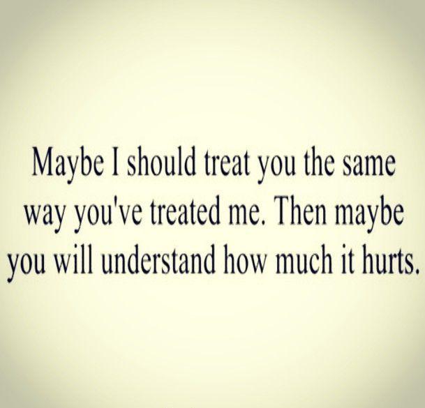 hurt quotes - photo #12