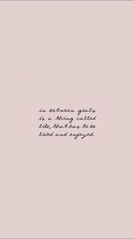 Glaubensleben, seelische Gesundheit, Worte der Weisheit, Worte zur Ermächtigung, Worte der Ermutigung, inspirierende Zitate, motivierende Zitate, schöne Zitate, künstlerische Zitate, Leben des Zwecks, persönliches Wachstum, Überwindung von Depressionen, Hacks