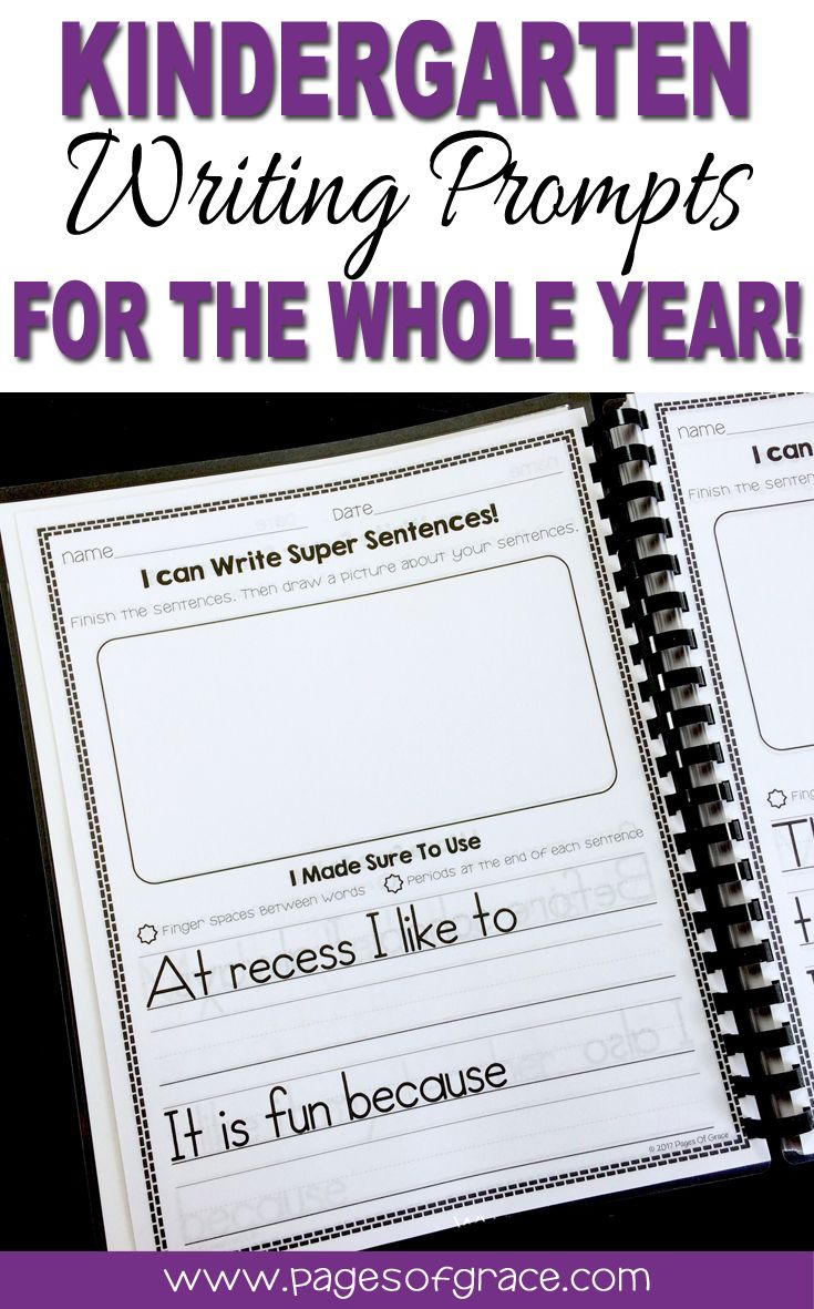 writing a complete sentence These printable worksheets help teach basic reading and writing skills to  kindergarten  make as many complete sentences as possible with these word  cards.