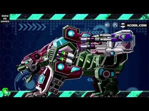 Dino Robot Smilodon Black ★ Smilodon Black Labs Upgrade ★ Rampage Smilodon ★ Slayer Wolf ● Hope you register to track many more video games offline -------------------------------------LEST GO ----------------------------------------- ●▬▬▬▬▬▬▬▬▬▬▬▬▬▬▬▬▬▬▬▬▬▬▬▬▬▬▬● ● K7x http://www.k7xgames.net ● Dino Robot Smilodon Black http://www.k7xgames.net/dino-robot-smilodon-black.html ● Link Video : https://youtu.be/bwObPqE2Q8M ● Link bog: http://k7xgame91.blogspot.com