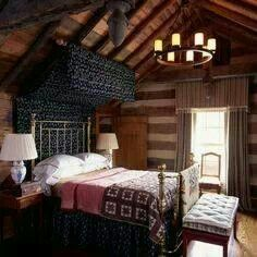 Bedroom Remodel on Cute Attic Bedroom   Remodel Ideas