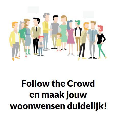 Crowdbuilding.nl: Leegstand is nog nooit zo leuk geweest!