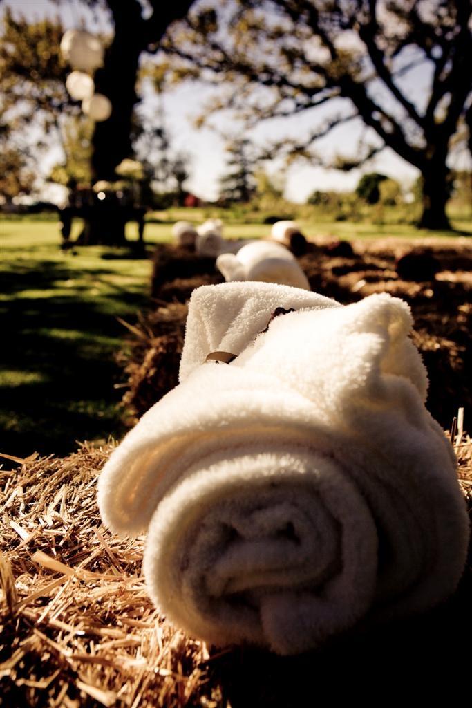 www.weddingconcepts.co.za Photo by: Gavin Casey