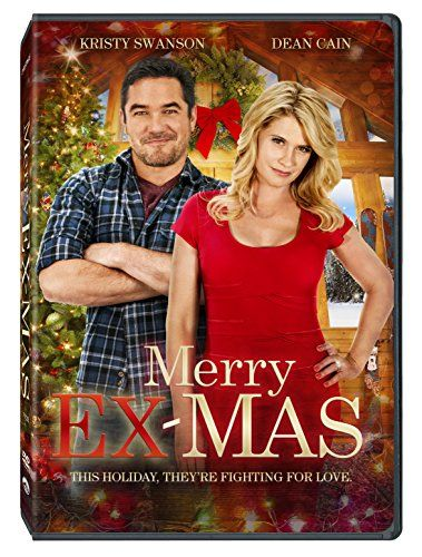 111 best Christmas Movies/Shows images on Pinterest   Holiday ...