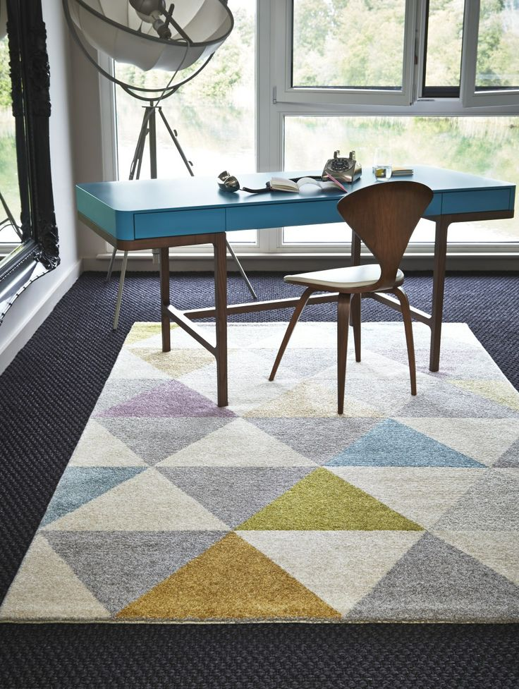The 7 best images about home office on pinterest nature for Best carpet for home office