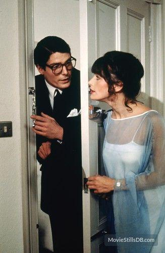 Lois & Clark (Superman:  The Movie)