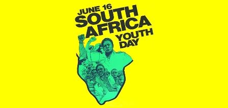 Happy Youth Day 2014 Greetings, Wishes, Images, HD Wallpapers For WhatsApp, Facebook