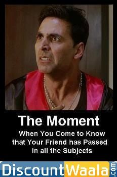 Natural Reactions he use to Give !!  #trolls #bollywood #akshaykumar #onlineshopping