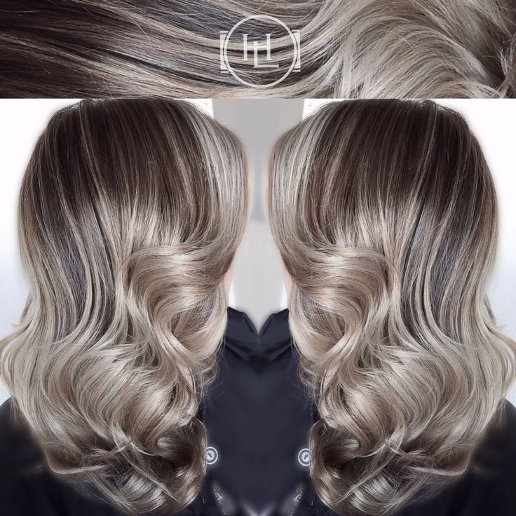 Wella Koleston Perfect 9/8 :  Soft Pearl Ash  You can use the dark ash blond you want this hair dye. This hair dye is used for obtaining the platinum color. Mixing...Share the joy