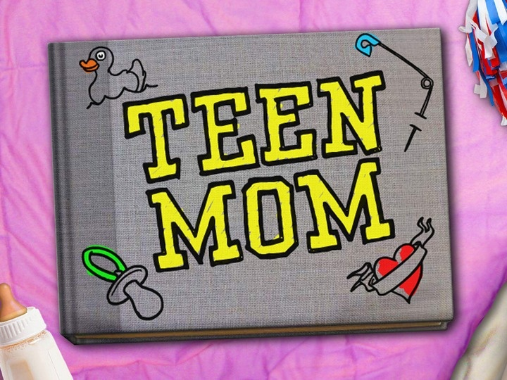 backdoor teen mom full-version streaming