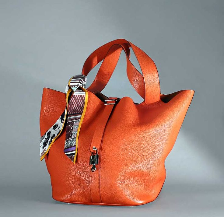 handbags that look like birkin - hermes clemence picotin tpm, replica birkin hermes