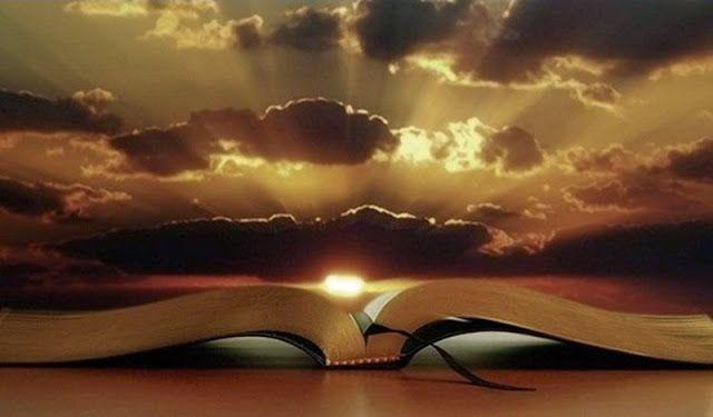 BCA: Uma Lição de vida e amor ao próximo...(Veja o víde...