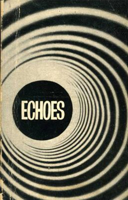 Echoes (1969)