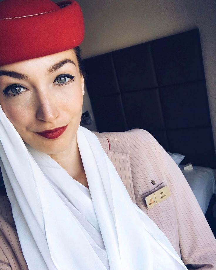 From @itsrenko Good news for the next weeks: I am going to Los Angeles for a Dodgers game to promote Emirates and then on the first of July you can meet me on our first flight from Zagreb to Dubai. I'm so excited and grateful!  #emirates #emiratesairline #ekcrew #la #croatia #historical #passionpassport #redhat #flywithme #uniform #blessed #mik #traveladdict #businesspromotion #dream #lovemyjob #flyemirates #crewfie #globetrotter #hellotomorrow #myemiratesairline #emiratescabincrew #crewiser…
