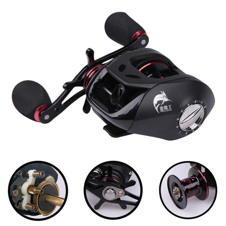 17 best ideas about carretilha shimano on pinterest | pesca, Fishing Reels