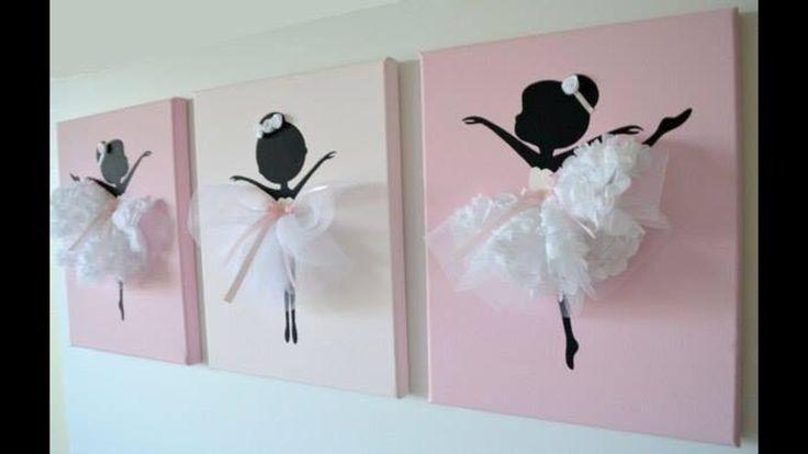 smukke billeder til pigeværelset