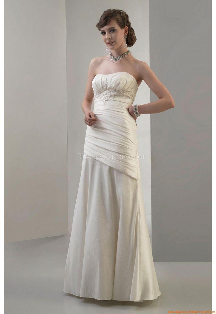 167 best brautkleider bergr e stuttgart images on pinterest formal prom dresses ball. Black Bedroom Furniture Sets. Home Design Ideas