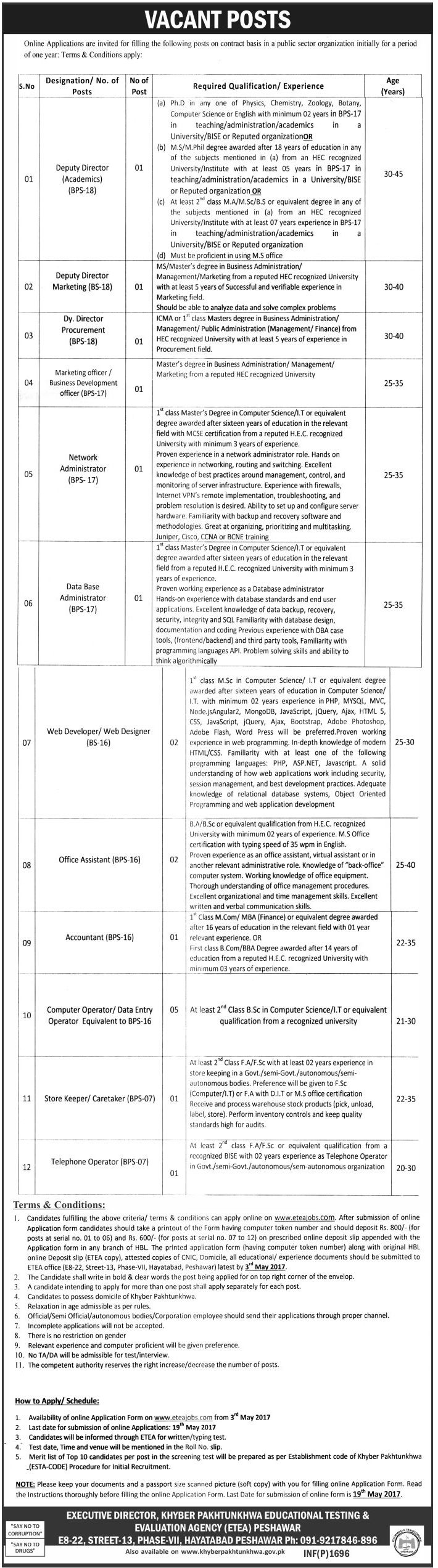 Income and job plan requirements using your centrelink online account - Peshawar Educational Testing Evaluation Agency Jobs
